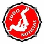 Judo Noticias