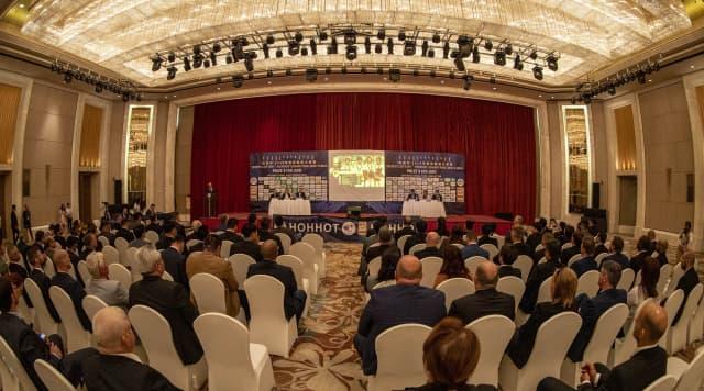 Sorteos de judokas cubanos en el Grand Prix de Hohhot