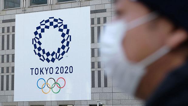 Medallista olímpica japonesa pide postergar Tokio 2020