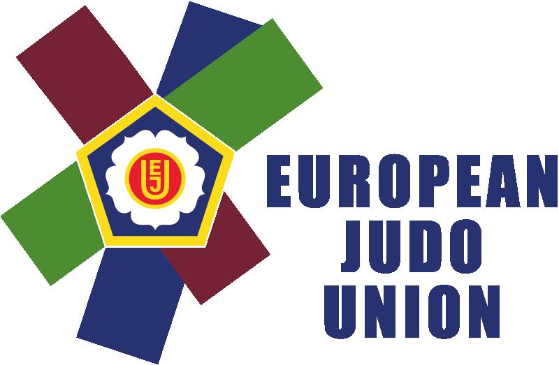 Covid-19 provoca cambios en el calendario de la Unión Europea de Judo