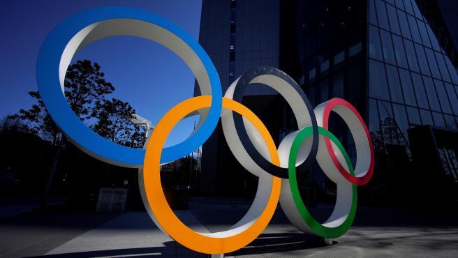 Sistema de calificación olímpica bajo revisión